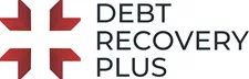 Debt Recovery Plus Ltd Retina Logo